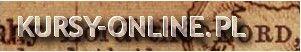 Tłumacz niemieckiego , szkoła jezyków obcych e-learing, tłumaczneia niemiecki Kazania i homilie