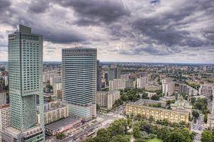 1061651_city_panorama