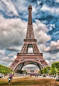 1159773_eiffel_tower