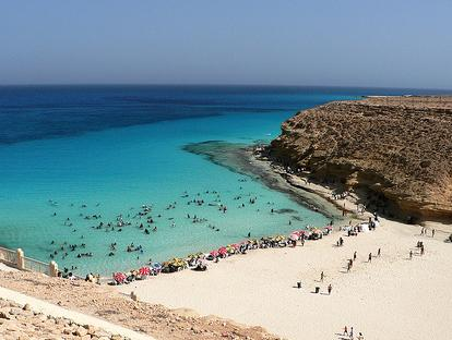 egypt-sharm-el-sheikh