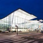 Blisko 18% pasażerów więcej w Porcie Lotniczym Wrocław