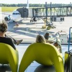 Ryanair poleci z Wrocławia do Kijowa