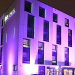 Uroczyste otwarcie hotelu ibis Styles Warszawa Centrum za nami!