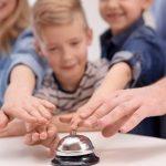 Hotele przyjazne dzieciom – czego można się spodziewać?