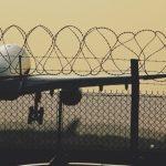 Skycop: 5 najdziwniejszych wielkanocnych tradycji dla podróżników