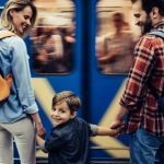 Rodzinny urlop: 71% Polaków planuje wspólne wakacje w kraju