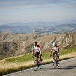 Niezapomniana podróż rowerem po włoskim regionie Emilia Romagna