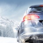 Szerokiej i… bezpiecznej podróży - oferta akcesoriów samochodowych od Netto
