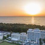 Blue Marine Mielno – ponad 10 tys. osób uważa, że to Hotel z Pomysłem