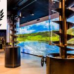 Muzeum Polskiej Wódki zdobywcą nagrody 2020 Tripadvisor Travelers' Choice Award